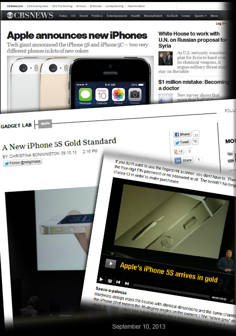 http://www.supertorchritual.com/underground/images/ss13/9-10-2013-iPhone-gold.jpg