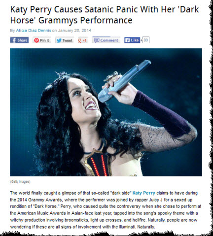 http://www.supertorchritual.com/underground/images/ss14/1-26-2014-KatyPerry-Satanic-Gramys.jpg