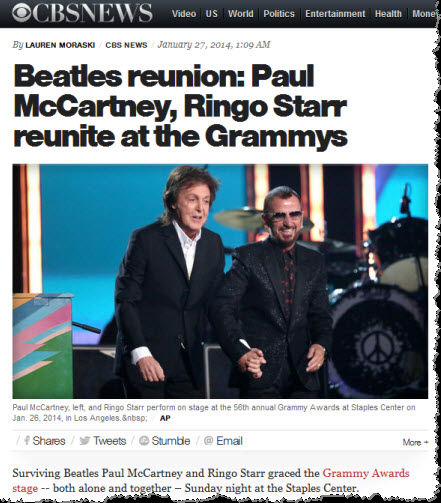 http://www.supertorchritual.com/underground/images/ss14/1-27-2014-Beatles-Grammys.jpg