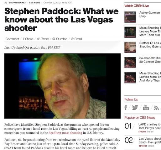 Marilyn Manson Hellgate signal 10-2-2017-Vegas-mass_shooter-eyes