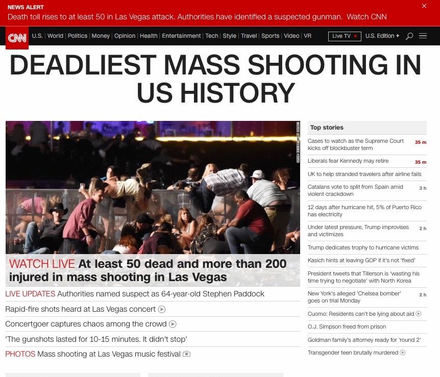 Marilyn Manson Hellgate signal 10-2-2017-Vegas-mass_shooting