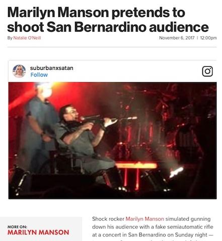 https://www.supertorchritual.com/underground/images/ss17/11-5-2017-MarilynManson-SanBernardino.jpg