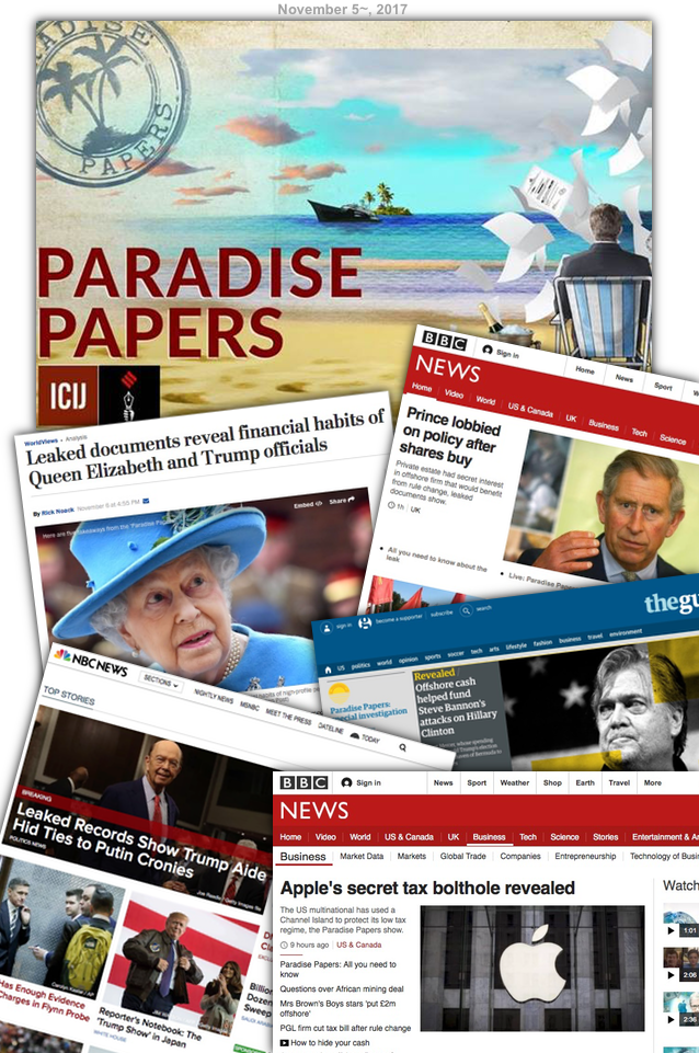 https://www.supertorchritual.com/underground/images/ss17/11-5-2017-ParadisePapers-headlines.png