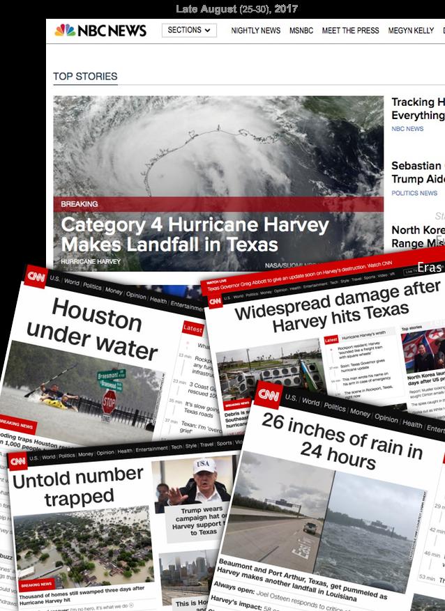 Dreaming in American Twilight 8-30-2017-Harvey-Houston-flood