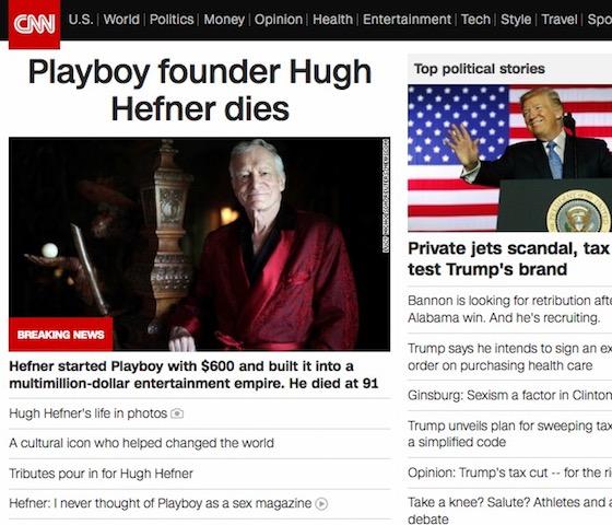 Marilyn Manson Hellgate signal 9-28-2017-HughHefner-dead