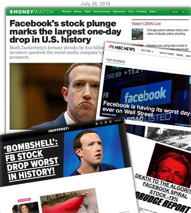 https://www.supertorchritual.com/underground/images/ss18/7-26-2018-Facebook-stock-plunge.png