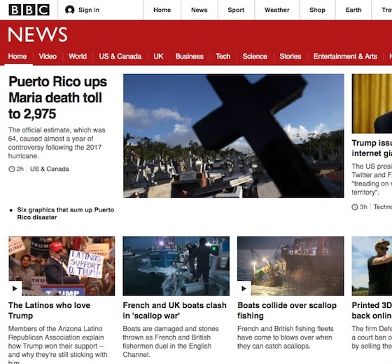 https://www.supertorchritual.com/underground/images/ss18/8-28-2018-PuertoRico-death-toll.jpg