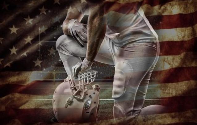 https://www.supertorchritual.com/wp-content/uploads/2017/09/American-knee.jpg