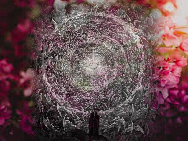 Flowery Hellgate
