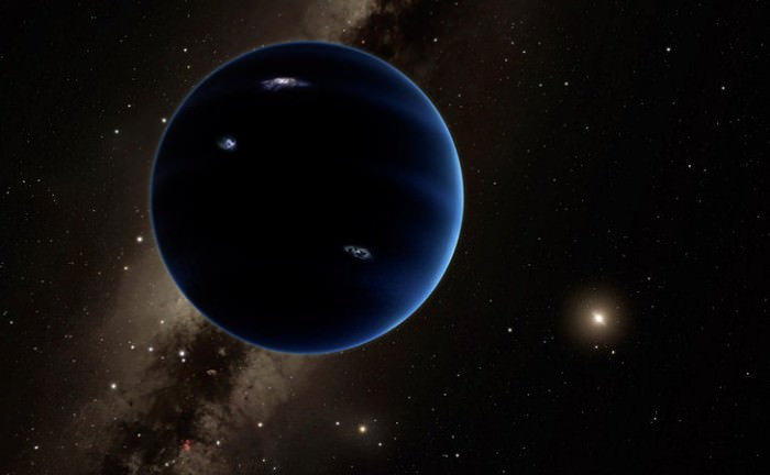 More Evidence Presented in Defense of Planet 9