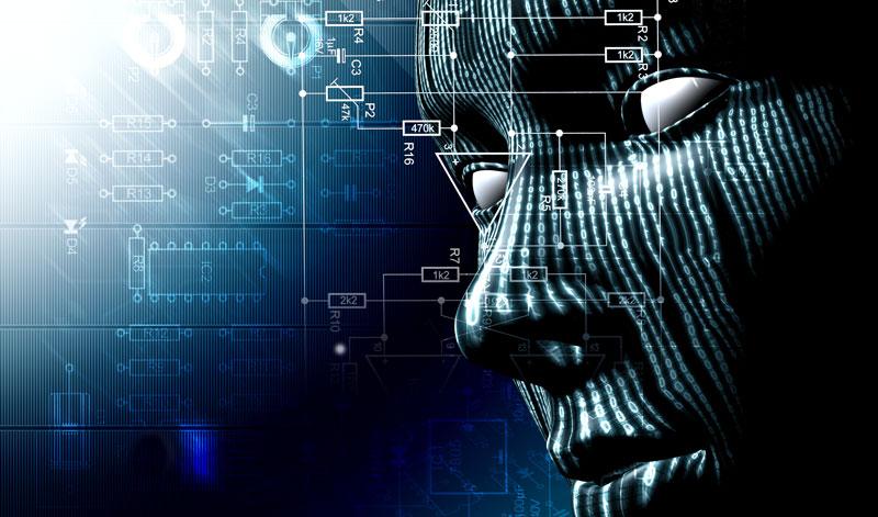 Report on A.I. Risks Paints Grim Future