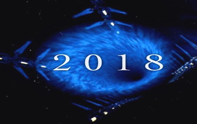 Jumpgate 2018