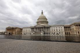 Congress passes bill to reopen government