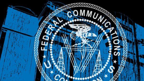 Net neutrality ends on April 23