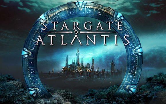 Stargate 2019