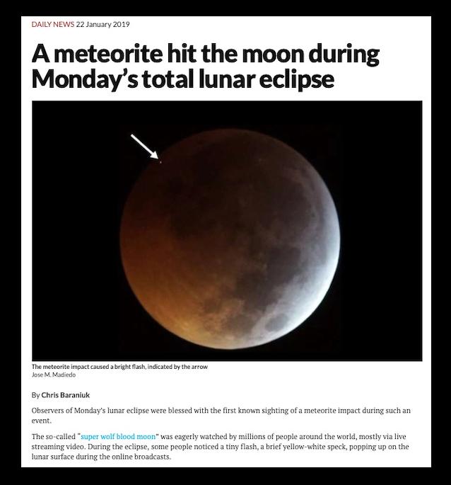blood moon 2019 ritual - photo #39