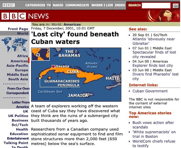https://www.supertorchritual.com/wp-content/uploads/2019/02/12-7-2001-Cuba-lost-city-found.jpg