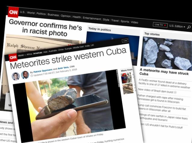 https://www.supertorchritual.com/wp-content/uploads/2019/02/2-1-2019-Cuba-meteorite.png