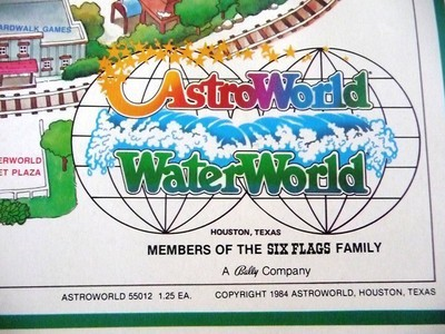 https://www.supertorchritual.com/wp-content/uploads/2019/02/AstroWorld-WaterWorld.jpg