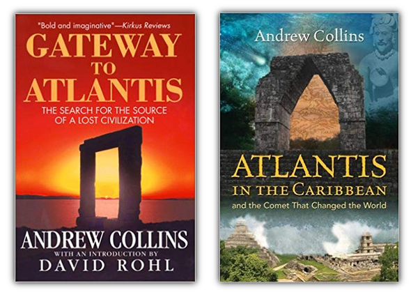 https://www.supertorchritual.com/wp-content/uploads/2019/02/Atlantis-Caribbean-Collins-books.png
