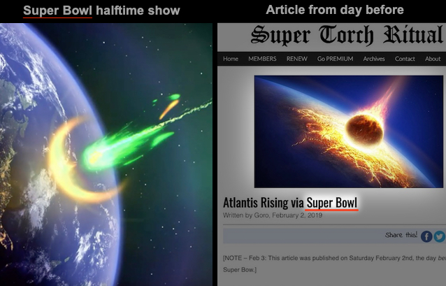 https://www.supertorchritual.com/wp-content/uploads/2019/02/SuperBowl-STR-meteor-sidebyside.jpg