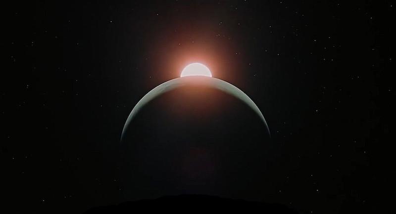 2001-planet-alignment monolith Lucifer - Super Torch Ritual