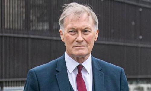 British lawmaker stabbed to death